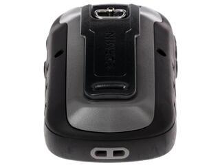GPS\ГЛОНАСС Навигатор туристический Garmin e-Trex 30x