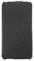 Чехол-книжка  iBox для смартфона Prestigio Grace S5