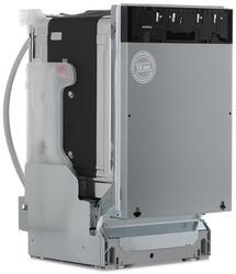 Встраиваемая посудомоечная машина Siemens SR64E005RU