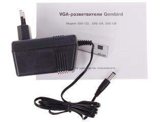 Разветвитель Gembird GVS-128