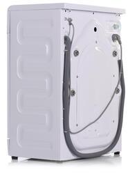 Стиральная машина Beko WKB 60801 Y