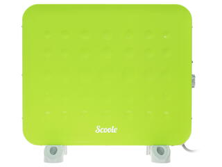 Конвектор Scoole SC HT HM1 1000 G