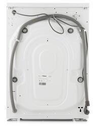 Стиральная машина Hansa WHC 1446 IN
