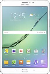 "8"" Планшет Samsung GALAXY Tab S2 32 Гб  белый"