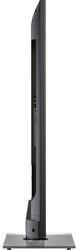 """54.6"""" Монитор Dell E5515H"""