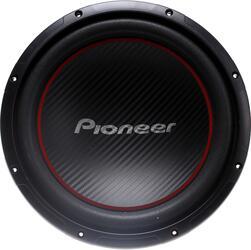 Сабвуферный динамик Pioneer TS-W304R