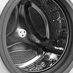 Стиральная машина LG F12B8WDS7