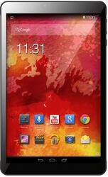 """10.1"""" Планшет RoverPad Pro Q10 8 Гб 3G, LTE черный"""