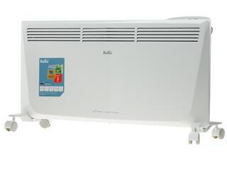 Конвектор Ballu Enzo Eectronic BEC/EZER-2000