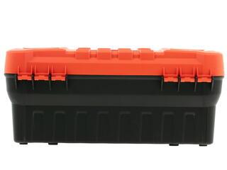 Ящик для инструмента Blocker Expert 16