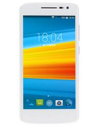 "5"" Смартфон DEXP Ixion EL250 Amper E 8 ГБ белый"