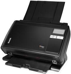 Сканер Kodak i2800