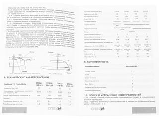 Тепловая пушка газовая СПЕЦ IGE-15