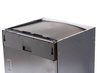 Встраиваемая посудомоечная машина Hotpoint-Ariston LTF 11M116 EU