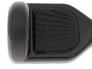 Гироскутер DEXP Q3 черный