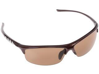 Очки защитные SP Glasses AS021 premium