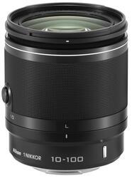 Объектив Nikon 1 10-100mm F4.0-5.6 VR Nikkor