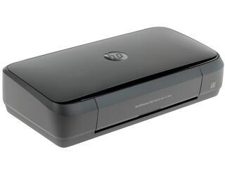 МФУ струйное HP OfficeJet 250 mobile