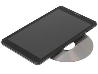 """8"""" Планшет Irbis TZ80 16 Гб 3G черный"""