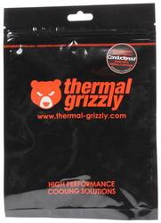 Термопаста Thermal Grizzly Conductonaut [TG-C-005-R]