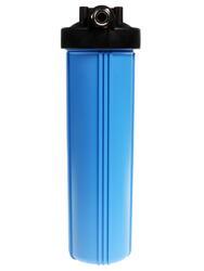 Комплект фильтров БАРЬЕР BIG BLUE 20 G1