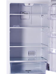Холодильник с морозильником Hotpoint-ARISTON HF 4180 W белый