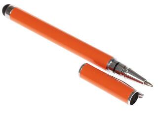 Стилус Partner #2 оранжевый