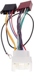 ISO-коннектор Intro ISO MS-07