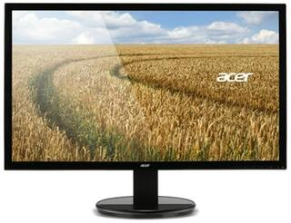 """19.5"""" Монитор Acer K202HQLAb"""