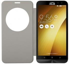 Флип-кейс  ASUS для смартфона Asus Zenfone 2 Laser ZE600KL/ZE601KL