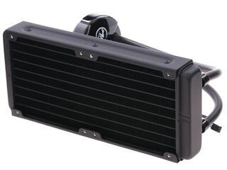 Система охлаждения Arctic Cooling Liquid Freezer 240