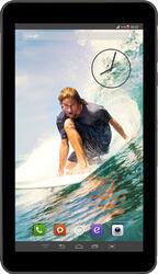 """7"""" Планшет BQ-7006G UNION 8 Гб 3G, LTE черный"""