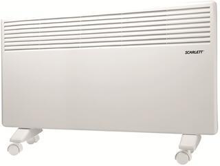 Конвектор Scarlett SC-2159