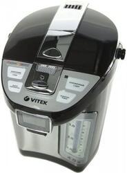 Термопот Vitek VT-1198 серебристый