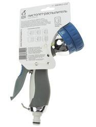 Пистолет-распылитель Green Apple GWHM12-034