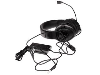 Наушники Speedlink Medusa XE 5.1 USB