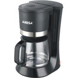 Кофеварка Aresa AR-1604 черный
