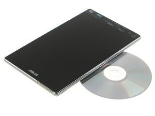 "8"" Планшет Asus ZenPad 8 Z380KNL 16 Гб 3G, LTE черный"