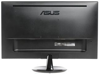 """23.6"""" Монитор ASUS VP247H"""