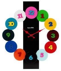 Часы настенные Pomi D'Oro T4412-K
