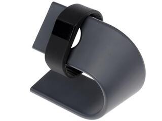 Фитнес-браслет RoverMate Fit 05 черный