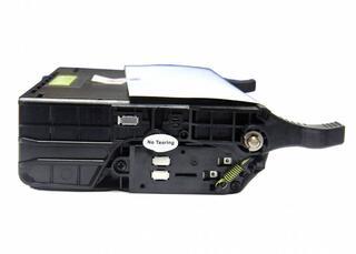 Картридж лазерный Cactus CS-CLT-M508S