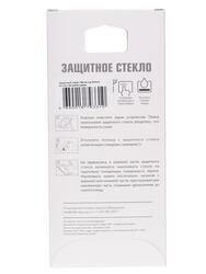 "4.3"" Защитное стекло для смартфона Samsung Galaxy S4 mini"
