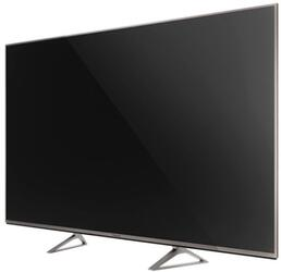"58"" (147 см)  LED-телевизор Panasonic Viera  TX-58DXR700 серебристый"