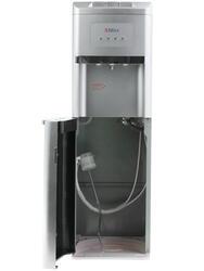 Диспенсер SMixx HD-1253 B серебристый
