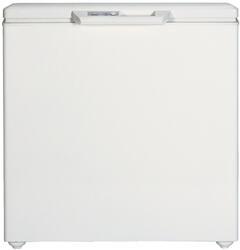 Морозильный ларь Liebherr GT 2632-20001 белый