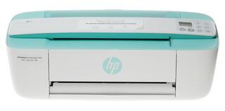 МФУ струйное HP DeskJet Ink Advantage 3785