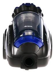 Пылесос Ariete 2733/9 Cyclone синий