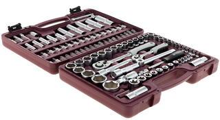 Набор инструментов Thorvik UTS0108