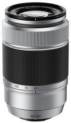 Объектив FujiFilm XC 50-230mm F4.5-6.7 II OIS Fujinon